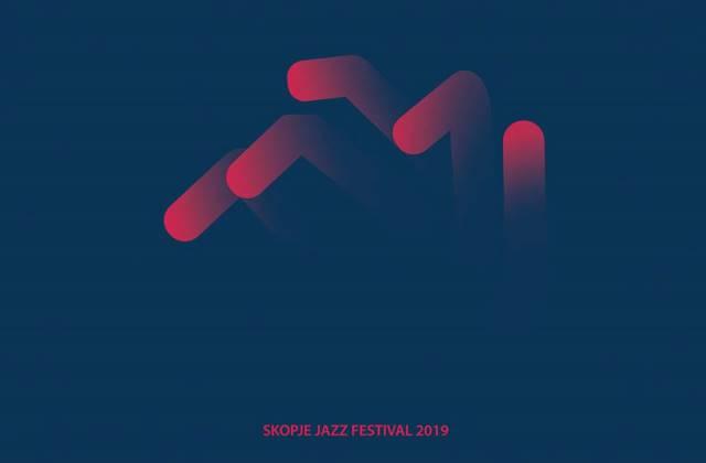 SKOPJE JAZZ FESTIVAL 2019 – Festival set