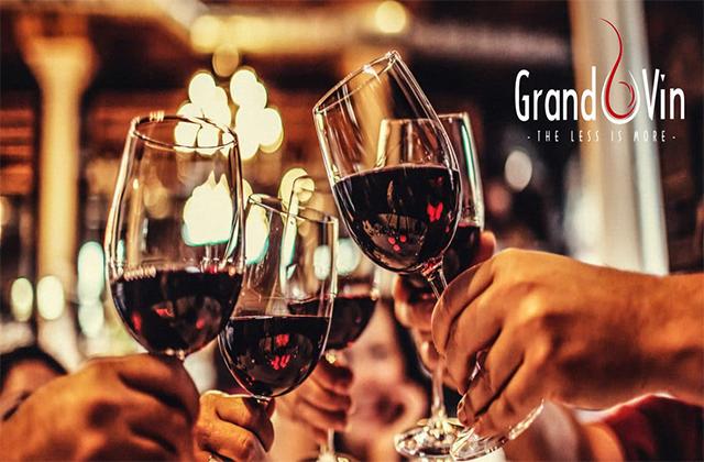 Grand Vin