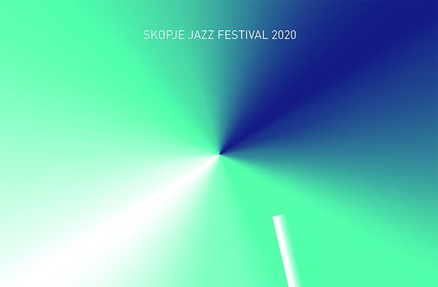 SKOPJE JAZZ FESTIVAL 2020 – Фестивалски сет билети