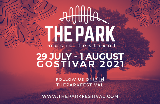 The Park Festival